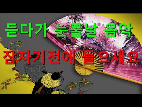 DCM_20210417084411ov5.jpg