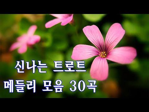 KakaoTalk_20201012nfv_1602495007.jpg