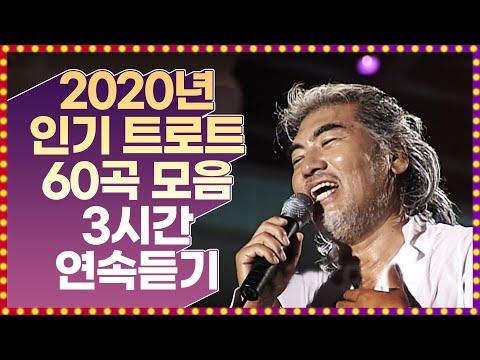 KakaoTalk_20201012v8f_1602495006.jpg