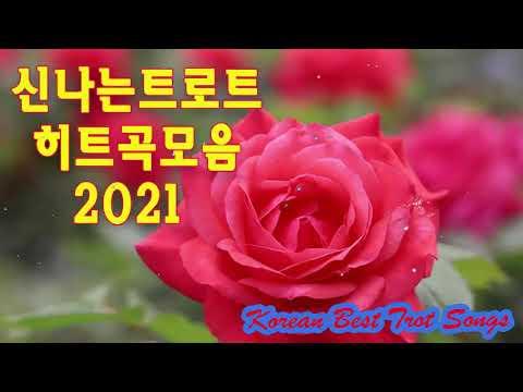 SONY_1616242819ui1.jpg